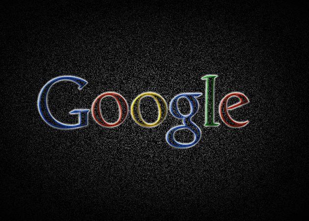 Google lucha contra el spam en el análisis de productos y servicios 28