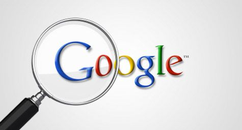 Google ha implementado 50 cambios en sus búsquedas en marzo 36