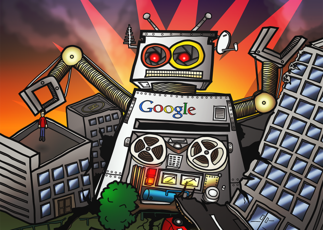 google_is_a_giant_robot