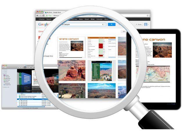 googledrive-terms