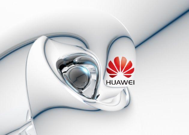 Huawei apuesta fuerte en España en 2012: novedades y futuro 28