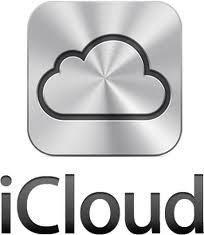 icloud1 Comparativa de almacenamiento en la nube