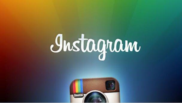 Instagram para Android, ya disponible 29