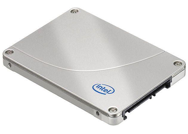 Intel 330 a la venta, SSD veloz y a buen precio 27