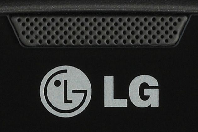 lg-stock_large