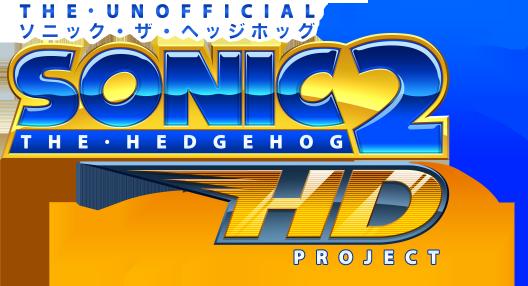 Sonic 2 HD, juega gratis a esta reedición en alta definición 29