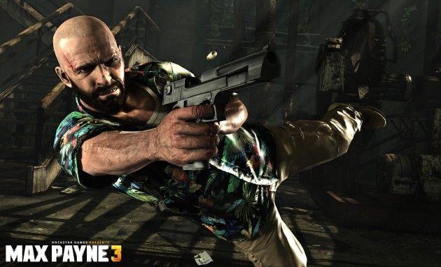 Especificaciones técnicas para jugar en PC a Max Payne 3 27