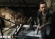 Especificaciones técnicas para jugar en PC a Max Payne 3 30