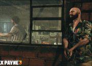 Especificaciones técnicas para jugar en PC a Max Payne 3 28
