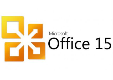 Microsoft Office 15 tendrá integración con Skydrive 29
