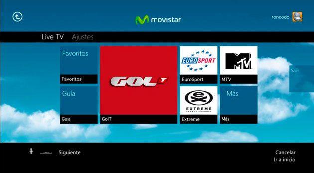 Microsoft regalará un año de Xbox LIVE Gold a los afectados por el fallo de Movistar Imagenio
