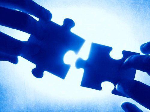 ¿Es el Open Source rentable para las empresas? 28