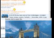 Llega Jitsi 1.0, otro Skype Open Source 33