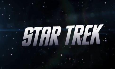 Teaser tráiler de Star Trek Game 33