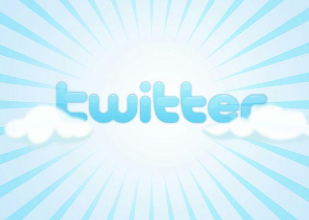 Twitter y el kárate: las patentes son solo para su defensa 31