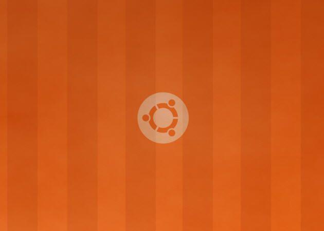 Ubuntu 12.04 LTS Precise Pangolin, ¡lista!