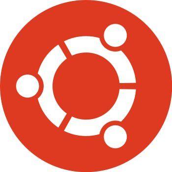 Ubuntu 12.04 LTS 30