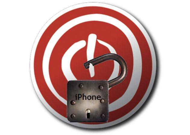 Guía de liberación / unlock de cualquier iPhone con jailbreak sobre iOS 5
