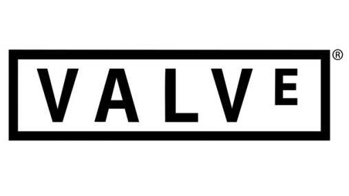 El manual de desarrollador recién llegado a Valve 29