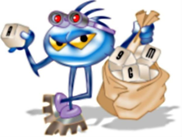 Wetoxy, troyano Keylogger para Windows en plena expansión 28
