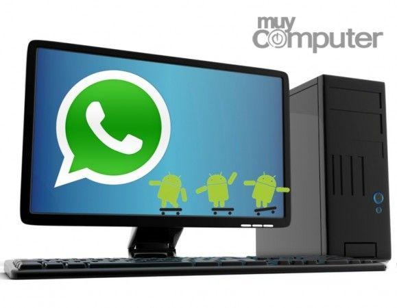 whatsapp_backup_pc_p