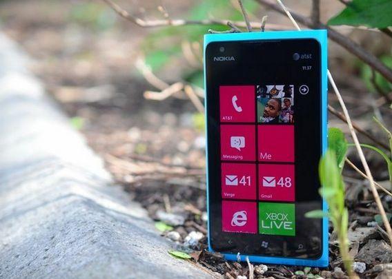 Apollo no llegará a los Windows Phone actuales. ¿O sí? 29