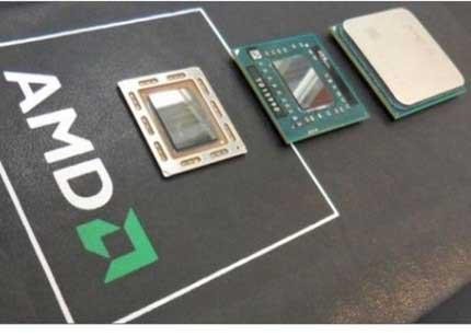 AMD Trinity la respuesta a Intel Ivy Bridge 29
