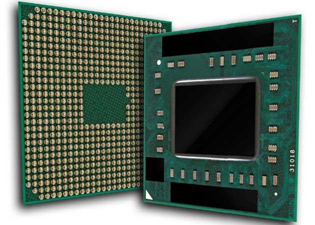 Llega Trinity, segunda generación de APUs AMD 35