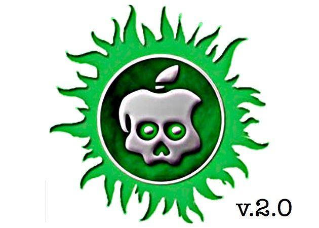 Más info sobre el jailbreak untethered iOS 5.1.1, demo en vídeo Absinthe 2.0 28