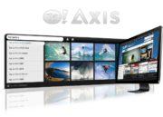 Axis-Yahoo
