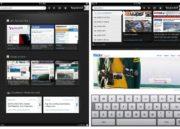Axis, la revolución en búsqueda web visual tanto para iOS como para sobremesa [Actualización] 36