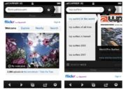 Axis, la revolución en búsqueda web visual tanto para iOS como para sobremesa [Actualización] 38