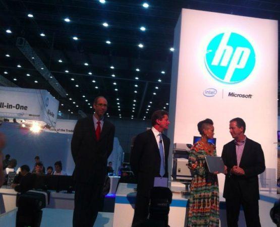 HP muestra en Shanghai su clara apuesta por los ultrabooks 32