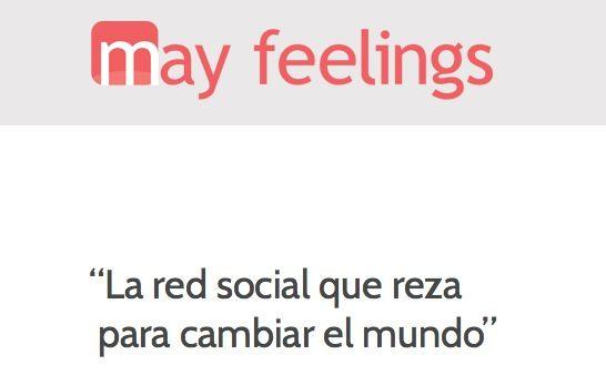MayFeelings