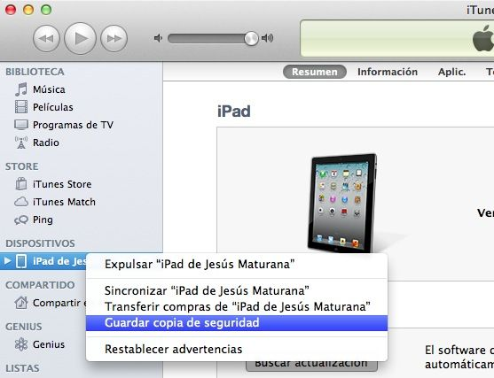 Captura de pantalla 2012 05 25 a las 16.07.41Guía Jailbreak untethered iOS 5.1.1 con Absinthe 2.0.4 para iPhone, iPod touch y iPad