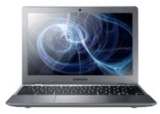Samsung Series 5 Chromebook 42