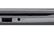 Samsung Series 5 Chromebook 37