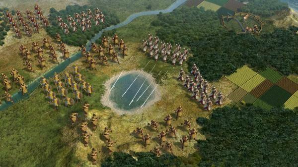 Juega a Civilization V gratis este fin de semana (Win / Mac) 29