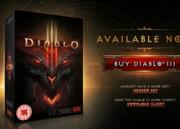 Diablo III llega a equipos Windows y Mac 36