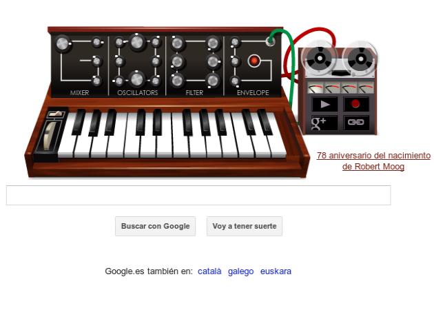 Doodle_Moog