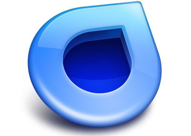 Droplr Pro: 100 Gbytes de almacenamiento cloud por 30 dólares al año