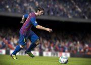 Primeras imágenes y detalles de FIFA 13 37