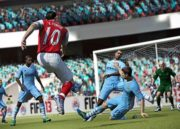 Primeras imágenes y detalles de FIFA 13 35