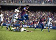 Primeras imágenes y detalles de FIFA 13 33