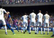 Primeras imágenes y detalles de FIFA 13 31