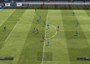 Primeras imágenes y detalles de FIFA 13 29