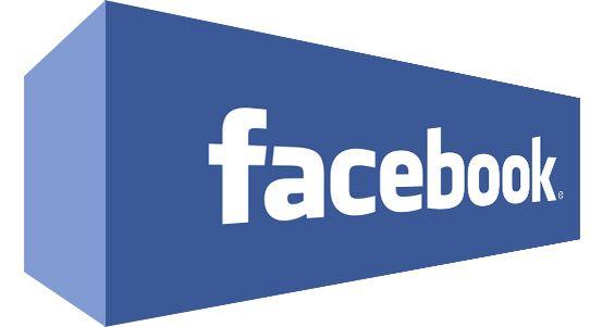 Facebook, la infografía 28