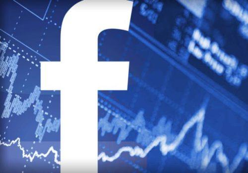 ¿Qué pasará después de la salda a Bolsa de Facebook?