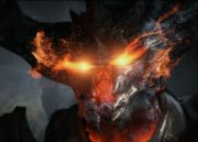 Primeras capturas de pantalla de Unreal Engine 4 35