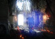 Primeras capturas de pantalla de Unreal Engine 4 31